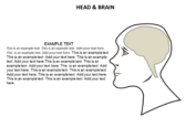Head Neck powerpoint backgrounds download